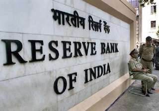 rbi approves opening of first sharia based non...