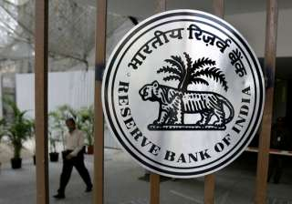 rbi expects 5 5.5 per cent growth in current...