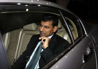 rbi hikes repo rate by 0.25 - India TV