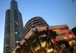 rbi hikes trade transaction limit to rs 5 lakh -...
