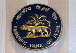 rbi meets select bankers ahead of policy - India...