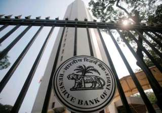 rbi opts for status quo promises rate cut if...