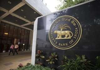 rbi passes re recovery as impact of delay fed...