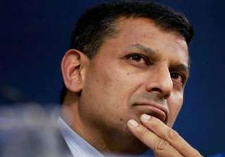 rbi policy rajan may hold rates stance may be...
