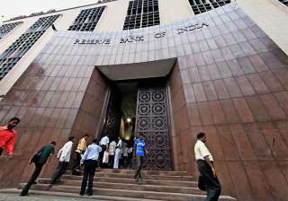 rbi takes steps to ease liquidity to buy rs 8 000...