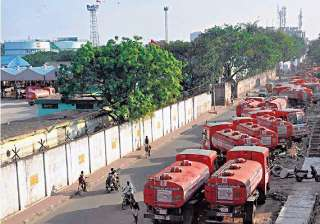 rbi for hiking prices of petroleum products -...