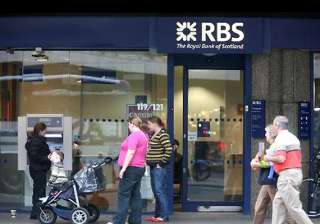 rbs sells asia pacific equities biz to cimb for...