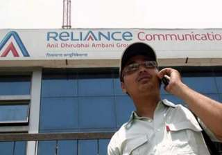 rcom offers free roaming no std charges - India TV