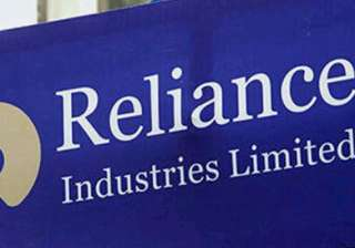ril ongc shares tank on delay in new gas price -...