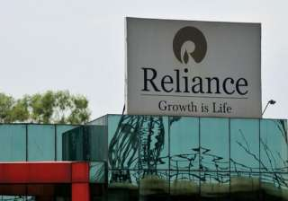 ril changes contracts price to rise 10 over new...