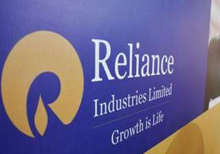 ril rejigs investment portfolio focus on bonds...