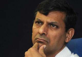 rajan to be osd at rbi before taking over as...