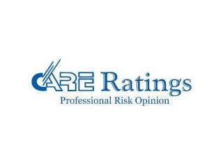 rating agency care wants curbs on iron ore fines...