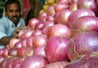 record onion prices cci officials plan to visit...