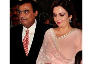 reliance industries to invest rs 1.8 lakh cr over...