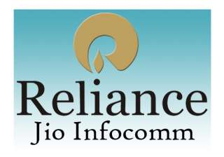 reliance jio infocomm gets unified licence for 4g...