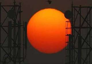 reliance jio to use viom networks towers - India...