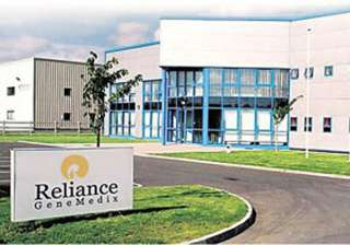 reliance assures sc of paying vat on sale of gas...