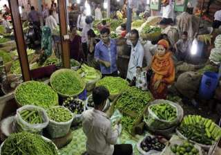 retail inflation at 25 mth low iip expands after...