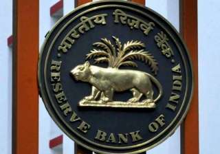 revamped inflation bonds soon payment bank on...