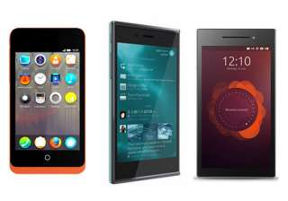 review lots of innovations beyond ios and android...