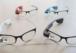 review uneasy first steps with google glass -...