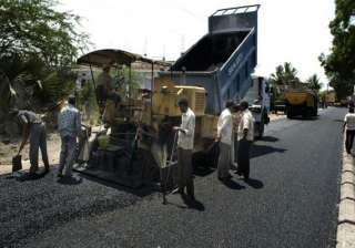 roads sector to get a leg up as infra debt funds...