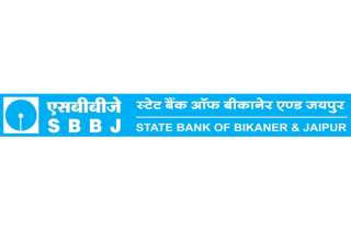 sbbj s business turnover reaches 1.39 lakh crore...