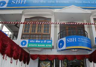 sbh joins interbank mobile payment service -...