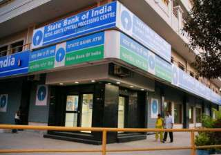 sbi giving final shape to its monthly...