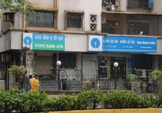sbi raises fixed deposit rate by 0.2 on select...