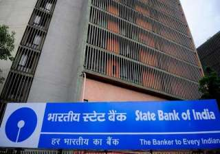 sbi to sell bad loans of rs 3000 crore this...