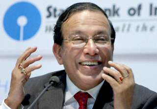 sbi aims 19 to 20 per cent credit growth - India...