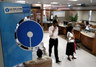 sbi to cut lending rates soon - India TV