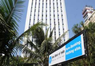 sbi to look at rate cuts - India TV