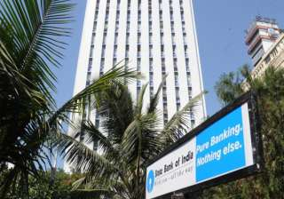 sbi expects reserve bank to cut crr by 1 pc -...