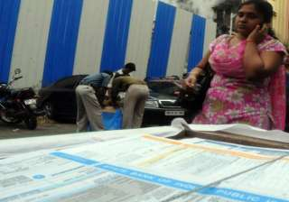 sbi to cut lending rates on sme loans by up to 2...