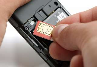 sc sets up panel on norms for issuing sim cards -...