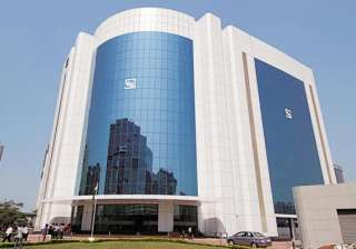 sebi starts rule making process for newly granted...