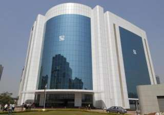 sebi to develop mobile app for investor awareness...