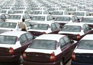 siam figures show rise in car sales by 3 and...