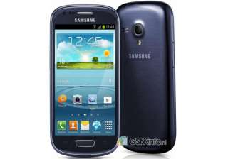 samsung galaxy s iii mini value edition now...
