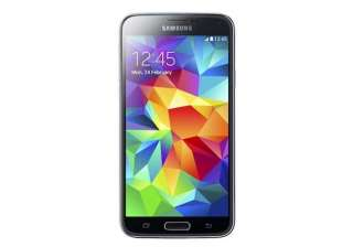 samsung galaxy s5 pre orders begin in india -...
