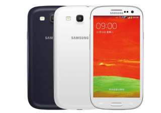 samsung galaxy s3 neo launching in india for rs...