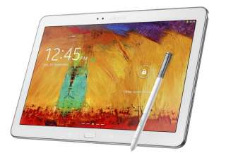 samsung galaxy note 10.1 2014 edition launched...