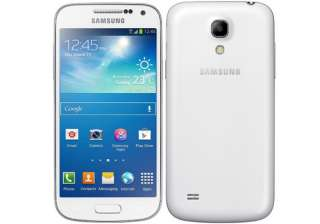 samsung galaxy s4 mini coming to four us carriers...