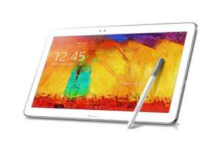 samsung s new galaxy note pro 12.2 a review -...