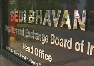 sebi may allow investors to sell stakes through...