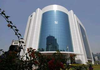 sebi s board to consider market reforms this week...