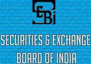 sebi to consider legal cost recovery from...